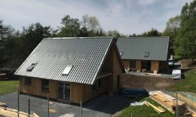 Structural Solutions in Dumfries & Galloway